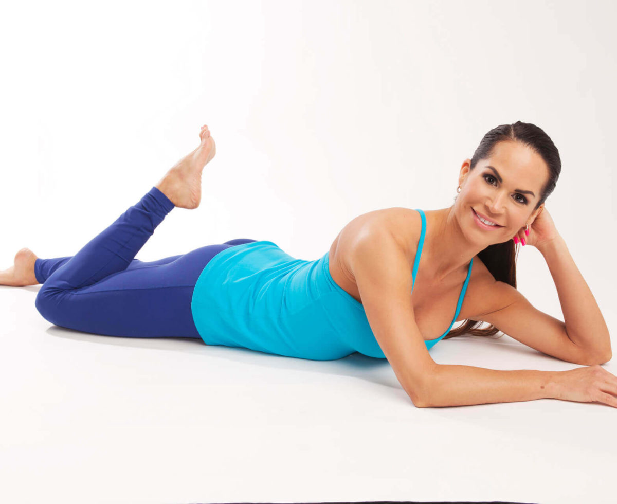 Body In Mind Pilates Las Vegas